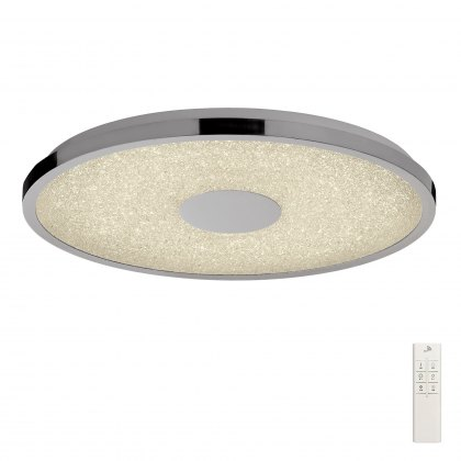 Galaxy Tunable Medium flush light
