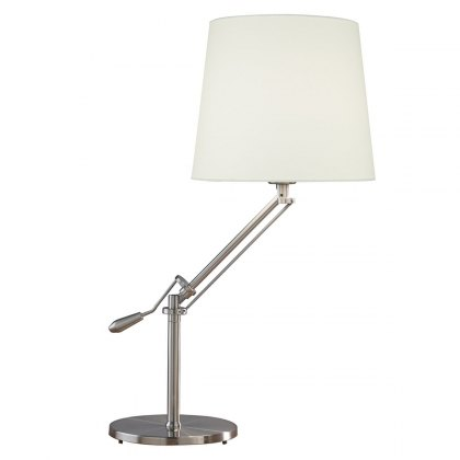 Maltby table lamp