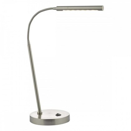 Gettis table lamp