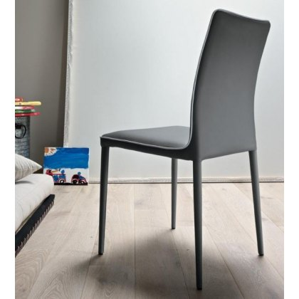 Nata Wrapped dining chair