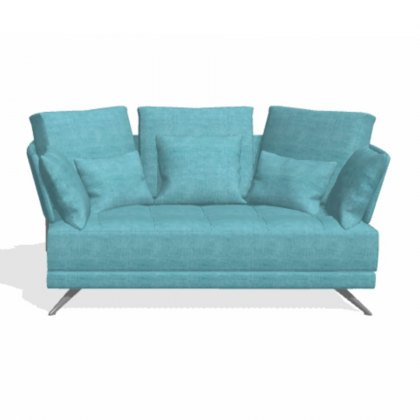 Fama Pacific 2 seater C sofa