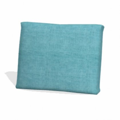Fama Pacific back JG cushion