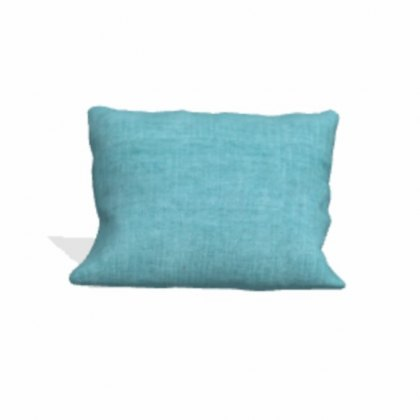 Fama Pacific arm JZ cushion