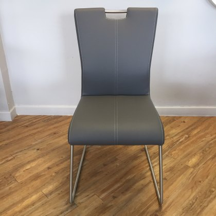 Hemer Dining Chair