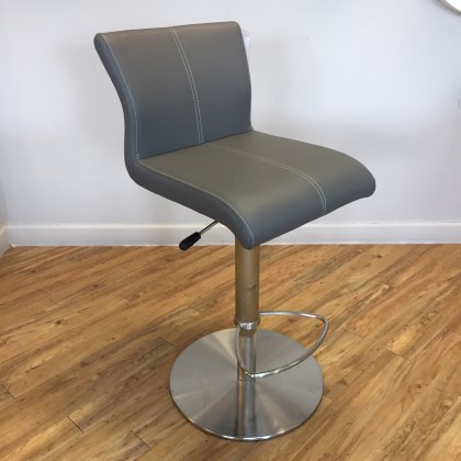 Herborn Barstool Adjustable