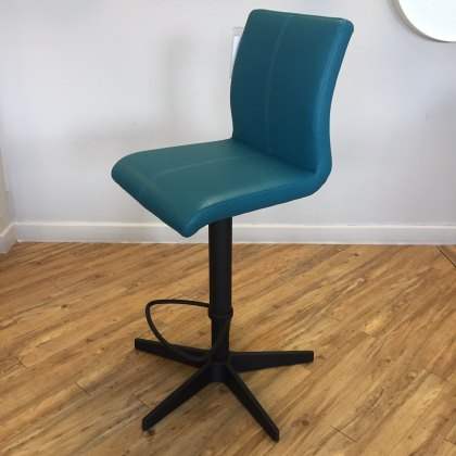 Herne Barstool Adjustable