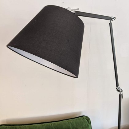 Zita arch Bk light