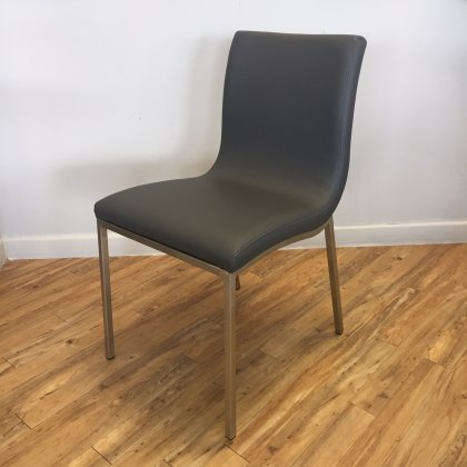Wels dining chair