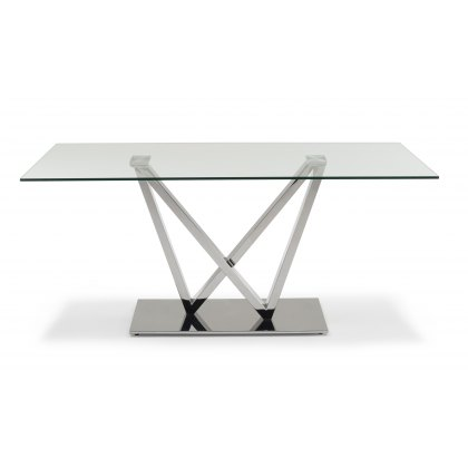 Stirling Dining Table