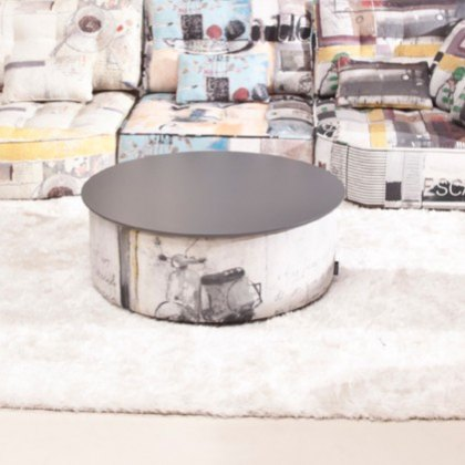 Fama Arianne Love Sole lift up table TRL