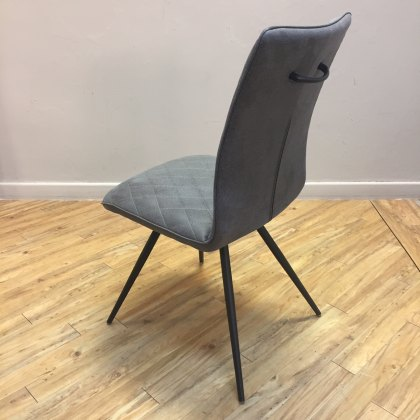 Halle Dining Chair