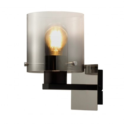 Blanes wall light