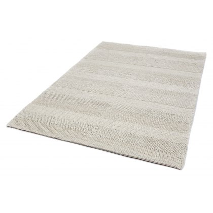 Coast Stripe Rug