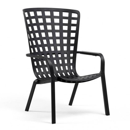 Nardi Folio outdoor armchair