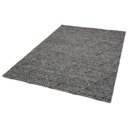 Coast Diamond Rug