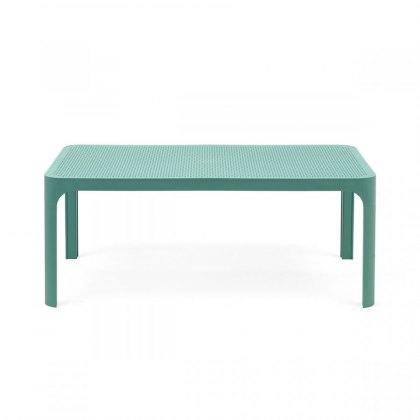 Nardi Net outdoor coffee table