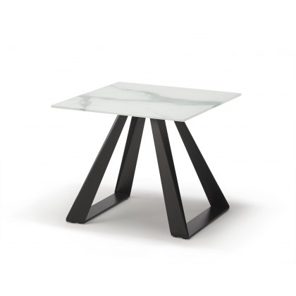 Adel Side Table