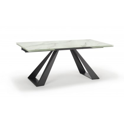 Adel Dining Table