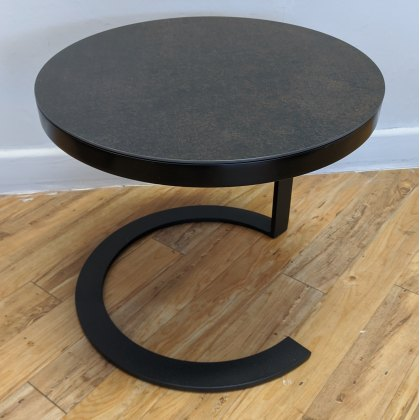 Nimes 35 Side Table