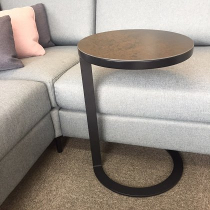 Nimes 55 Side Large Table