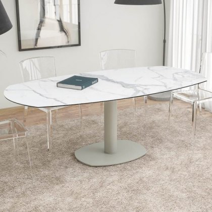 Abere Dining Table