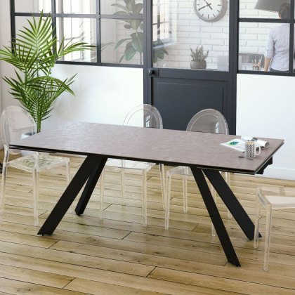 Odenas Dining Table