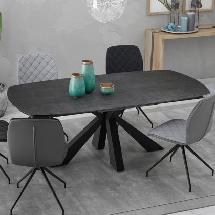 Palasca Dining Table
