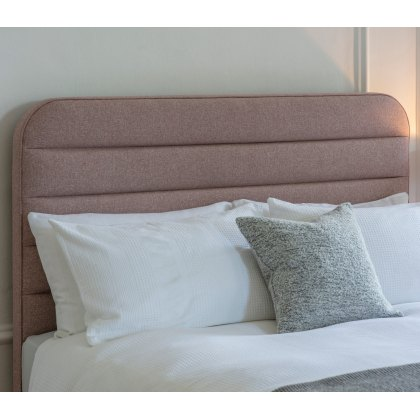 Doncaster Headboard