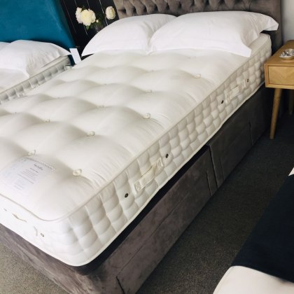 Kensington Pocket Spring 5000 Mattress