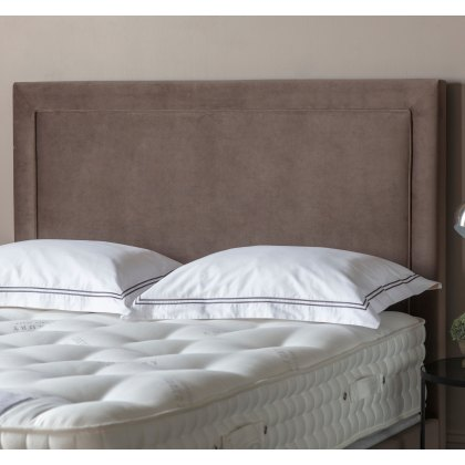 Mulberry Floating Bedstead