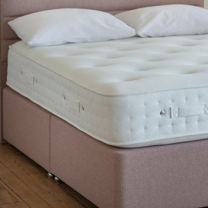 Kensington Pocket Spring 5000 Divan