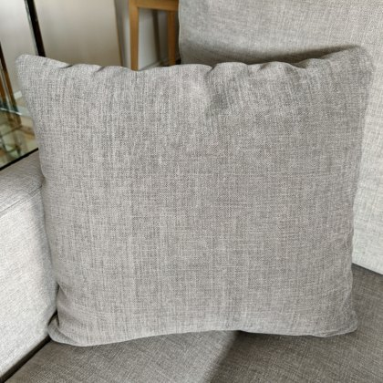 Fama Opera Square Cushion