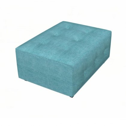 Fama Urban E medium footstool