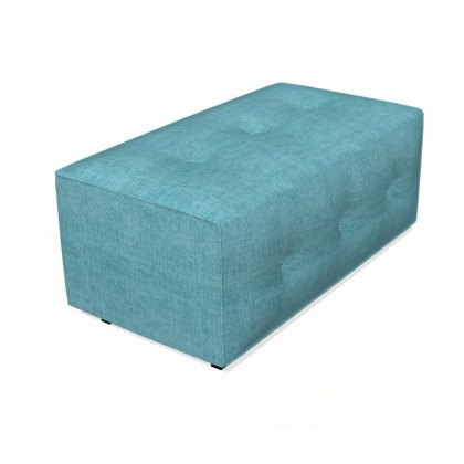 Fama Urban G small footstool