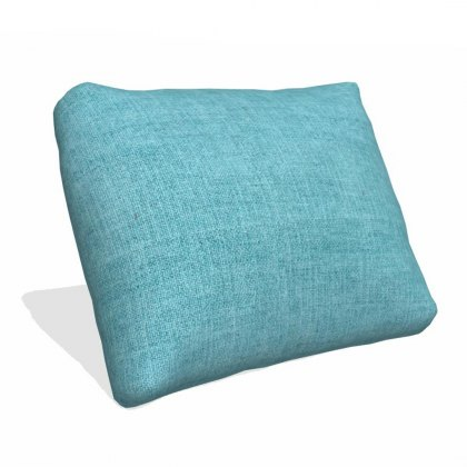 Fama Avalon  Arm Cushion