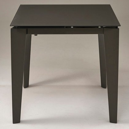 Siena Extending Dining Table