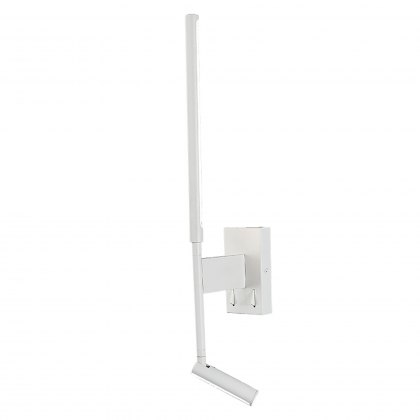 Wand One white reading light