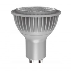 GU10 LED 7w 4000k 450lm dimmable