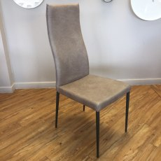 Hampshire Dining Chair