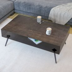 Banne Coffee Table
