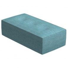 Fama Arianne Love Narrow Footstool G Module