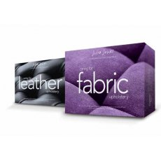 Staingard 5yr Fabric Stain & Accidental damage warranty 3 seats