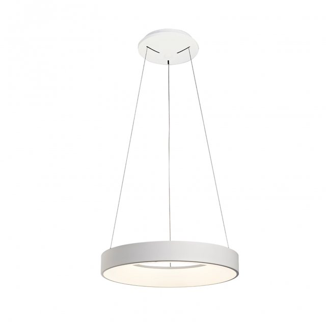 Julia Jones Naron Fortyfive pendant