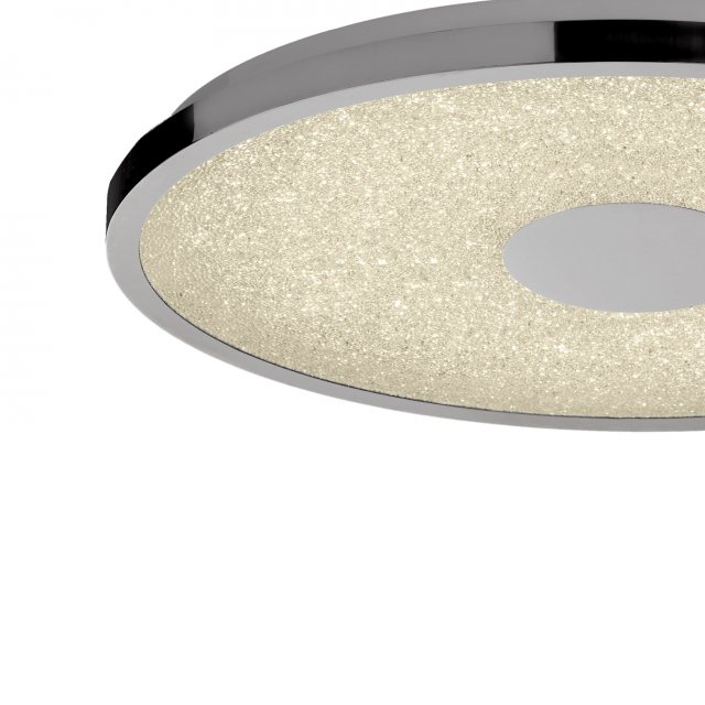 Julia Jones Galaxy Tunable Medium flush light