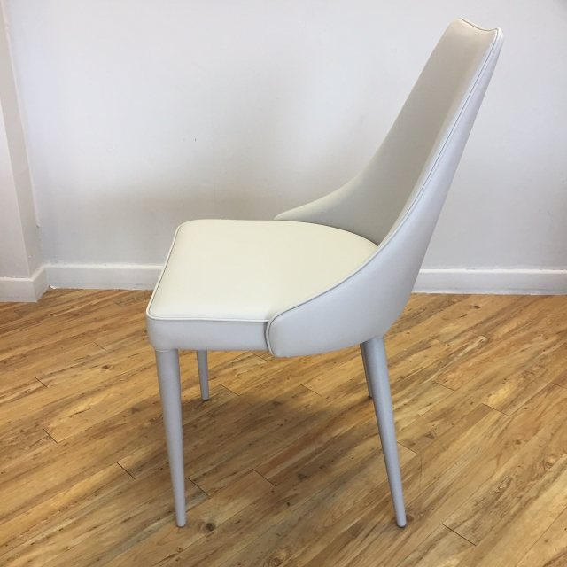 Bontempi dining chair