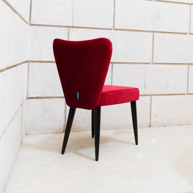 Fama Ginger dining chair