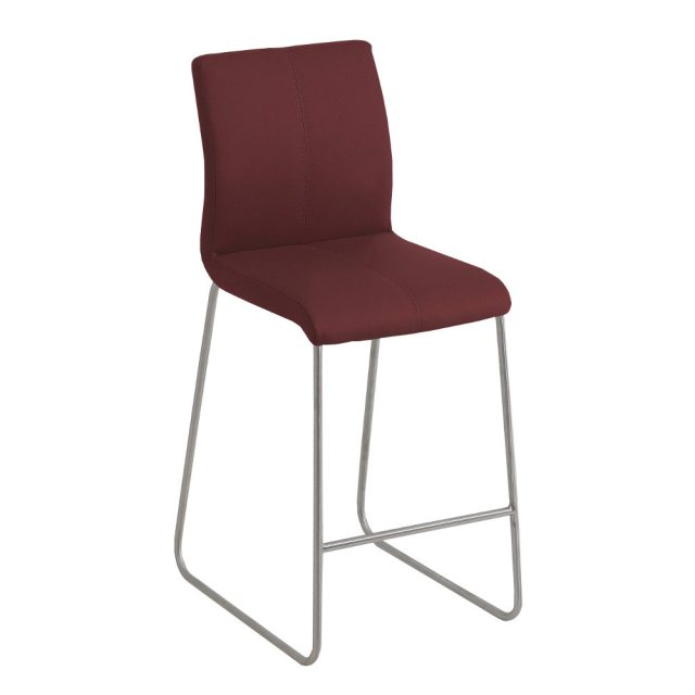 Julia Jones Herne Barstool Fixed