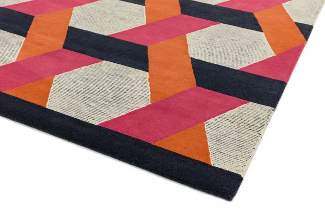 Julia Jones Camden Rug