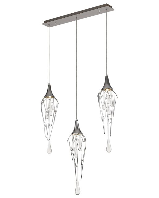 Imperia 3L bar pendant