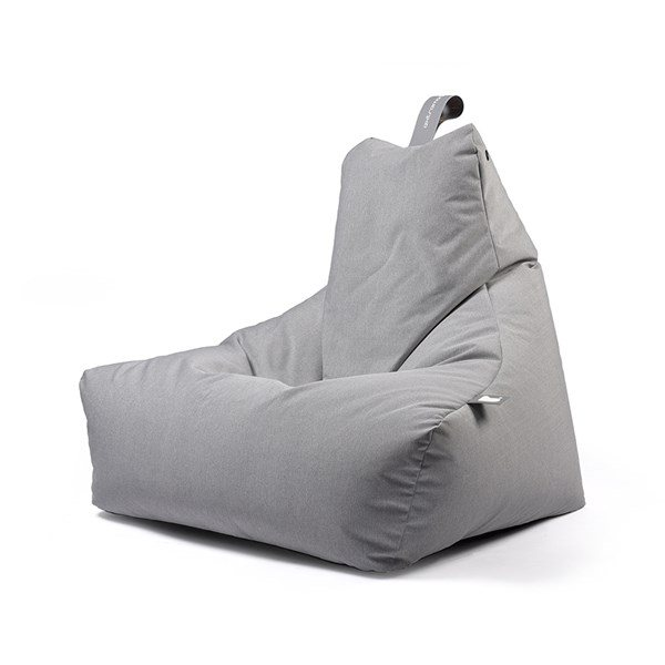 Julia Jones Pastel Beanbag